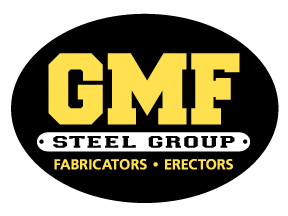 GMF Steel